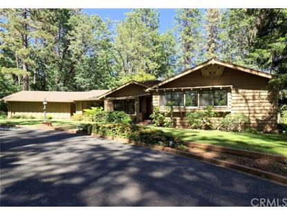5696 Brookview Way Paradise, CA MLS# CH17020078
