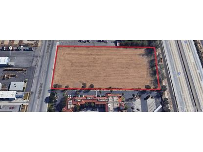 0 Valley Boulevard W Rialto, CA MLS# CV16195917
