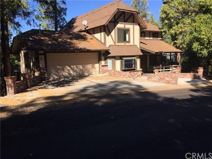 444 Golf Course Way, Lake Arrowhead, CA