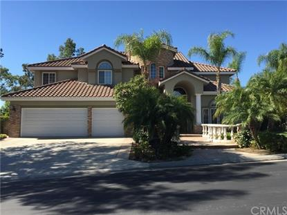 14008 Giant Forest  Chino Hills, CA MLS# CV16731071