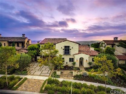 15 Fox Hole Road, Ladera Ranch, CA