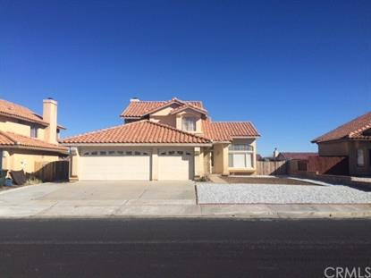 12821 Sundown Road, Victorville, CA