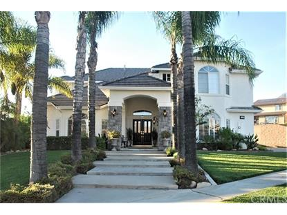 upland ca homes for sale