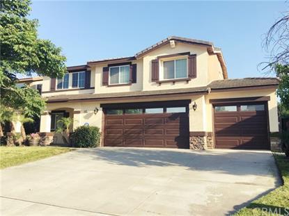 North Fontana, CA Real Estate Homes for Sale in North Fontana California: Weichert.com