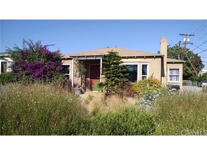 Mobile Home For Sale In San Gabriel Ca