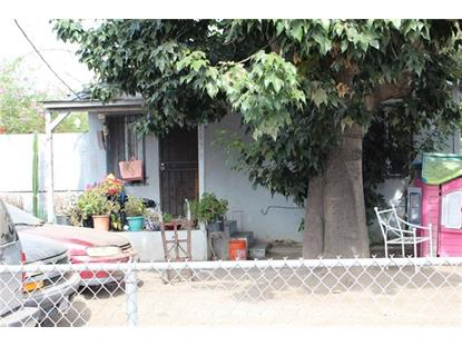 1679 E 108th Street, Los Angeles, CA