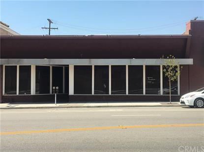 215 N Central Avenue Glendale, CA MLS# CV17267053