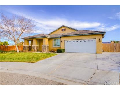 13369 Dunwood Court, Victorville, CA