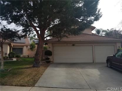10670 Mohave Court, Moreno Valley, CA