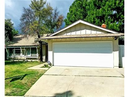 23815 Highland Valley Road, Diamond Bar, CA