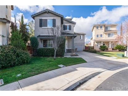 39899 Chambray Drive, Murrieta, CA
