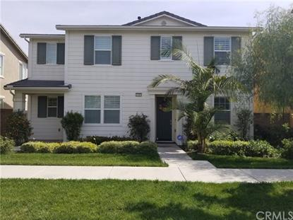14365 Haverford Avenue, Chino, CA