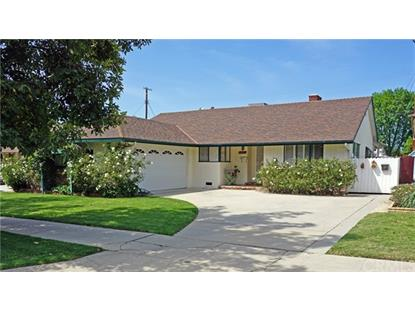 9011 Etiwanda Avenue, Northridge, CA