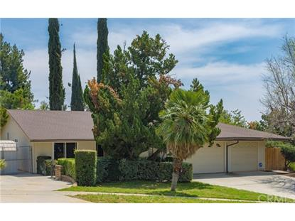 2823 Michelle Lane, Highland, CA