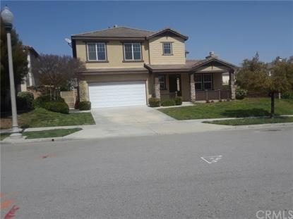 1425 Gorgen Lane, Upland, CA