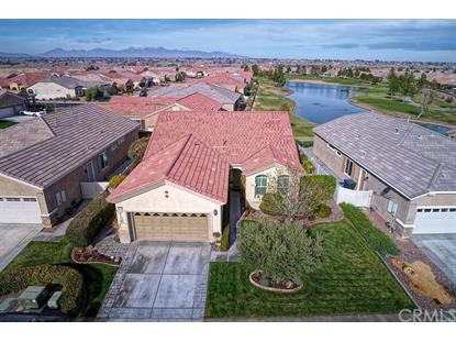 10180 Wilmington Lane, Apple Valley, CA