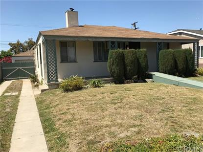11325 Oklahoma Avenue, South Gate, CA