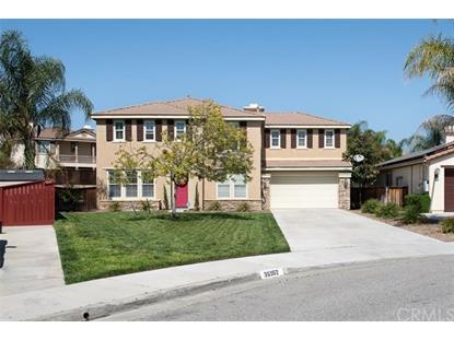 36962 Doreen Drive, Murrieta, CA