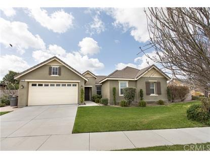 14633 Greenward Court, Corona, CA