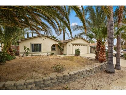 7339 Fennel Road Rancho Cucamonga, CA MLS# CV18101266