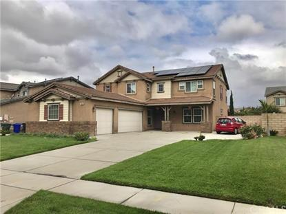 7502 Bungalow Way, Rancho Cucamonga, CA