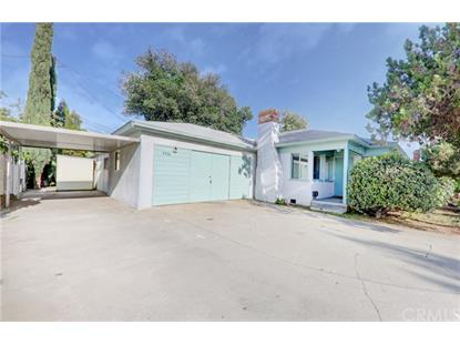5916 Rosemead Boulevard, Temple City, CA