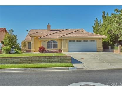 14069 Driftwood Drive, Victorville, CA