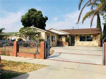 south el monte middle eastern singles South el monte, ca $420,000 2bd 1ba 1,066 sqft  this single-family home is located at 5327 carley ave, whittier, ca 5327 carley ave is in whittier, ca and in zip code 90601 5327 carley ave has 3 beds, 3 baths, approximately 1,598 square feet and was built in 1950.