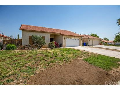 11078 Willow Lane, Adelanto, CA