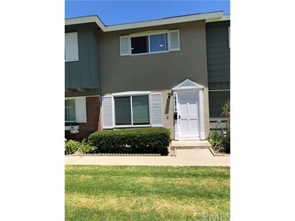 19875 Kingswood Lane Huntington Beach, CA MLS# CV18160168