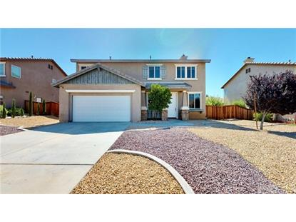 12738 Indian Summer Street, Victorville, CA