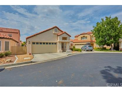 19192 Garcelon Court, Apple Valley, CA