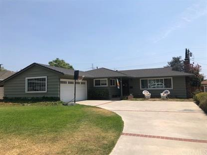 1228 E Mountain View Avenue Glendora, CA MLS# CV18177235