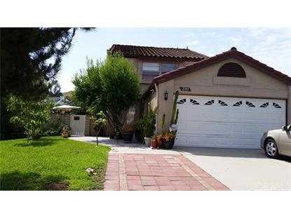 2391 Cottonwood Trail, Chino Hills, CA