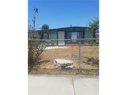 12121 Hermosura Street Norwalk, CA MLS# CV18181094