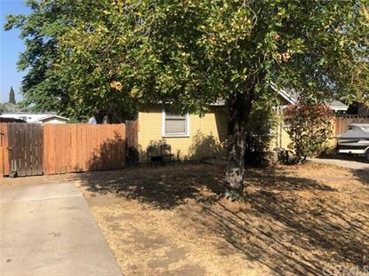 839 N Campus Avenue Upland, CA MLS# CV18254641