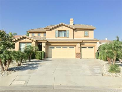 7202 Ashwood Court, Fontana, CA