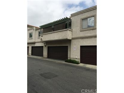 8463 Sunset Trail Place Rancho Cucamonga, CA MLS# CV18268853