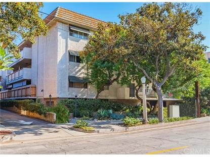 266 S Madison Avenue Pasadena, CA MLS# CV18269621