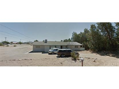 11361 BARTLETT Avenue Adelanto, CA MLS# CV18281487