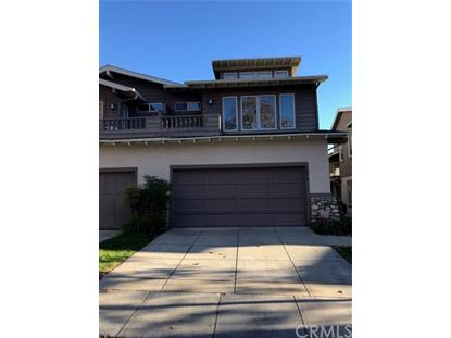 2879 Butter Creek Drive Pasadena, CA MLS# CV18282246