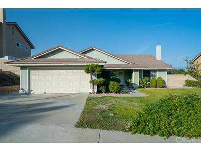 23007 Rio Lobos Road Diamond Bar, CA MLS# CV18290732