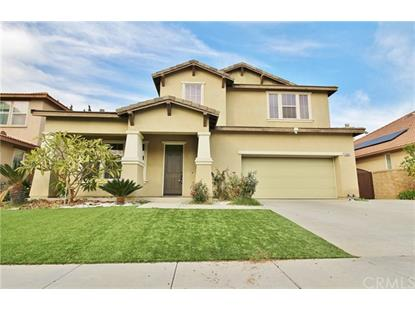 6604 Angelina Court Chino, CA MLS# CV19008738