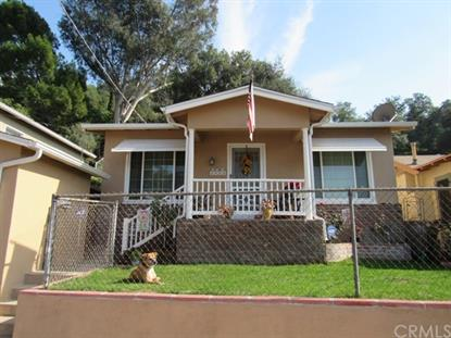 4860 La Roda Avenue Los Angeles, CA MLS# CV19025113