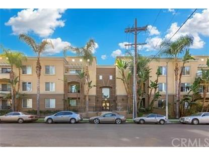 Address not provided Los Angeles, CA MLS# CV19026819