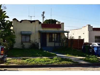 6743 Arlington Avenue Los Angeles, CA MLS# CV19032415