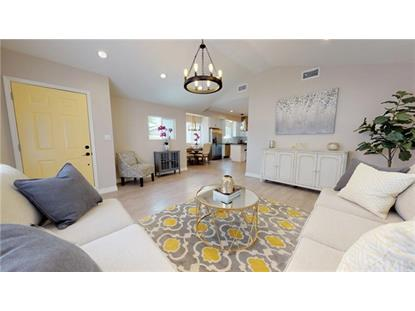 7753 Beckett Street Tujunga, CA MLS# CV19121454