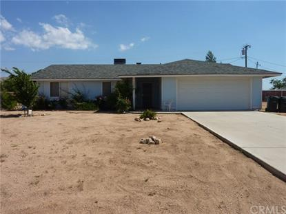 10823 Sauk Court Apple Valley, CA MLS# CV19128051