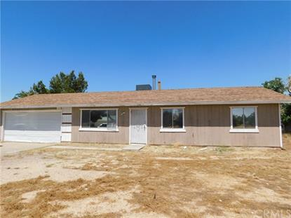 11164 Dolphin Avenue Apple Valley, CA MLS# CV19136794