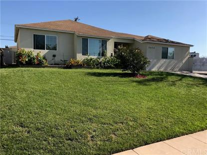 2970 W Shorb Street Alhambra, CA MLS# CV19141493
